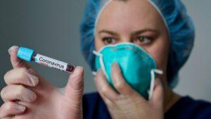 Щатите финансирали експерименти с коронавируси в Ухан