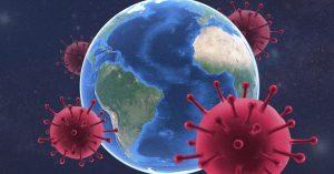 Светът е в пандемия! Началото на новата криза и завръщането на старите проблеми