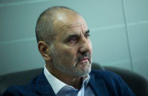 Цветан Цветанов: Важно е да бъде съставено правителство без ГЕРБ (ВИДЕО)