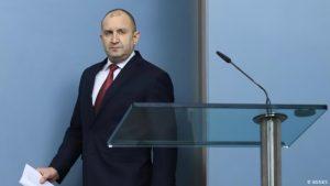 Скандално! Опорките на ГЕРБ за изборите лъснаха: Бой по Радев и Петков!
